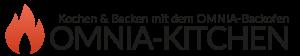 Omnia-Kitchen.com